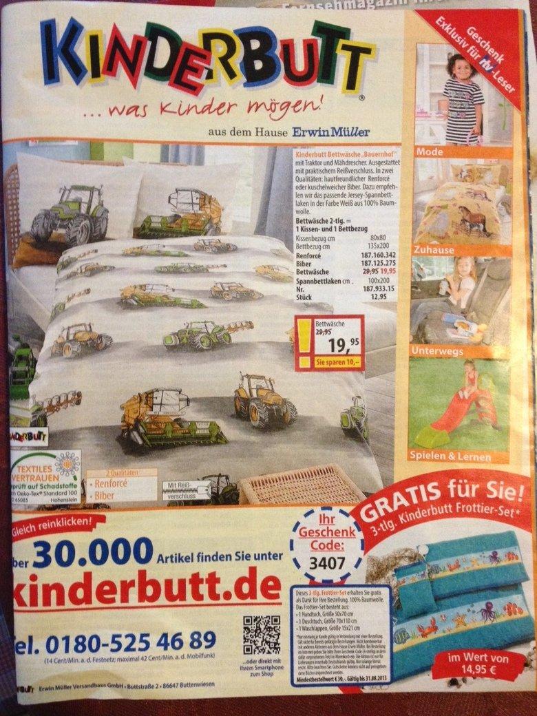 """German Child Store (OC). Wait... what?. aus dem Hausa under kuulla"""" veda Ember Dean lea Wit sins passcode lea In -in rm Will] am 10%: Baum. mile. fftl 335343 34 kinder child but"""
