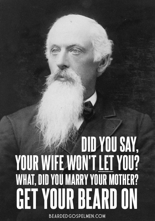 Get your beard on. Not OC. um VIII] an Willi! WIFE warn ? WHAT, lloll IMI MARIN Will lilla' ? turlesrfun beards get Tour beard on i actually use tags