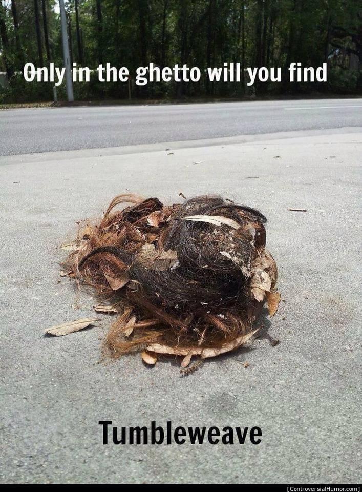 Ghetto. . Ghetto