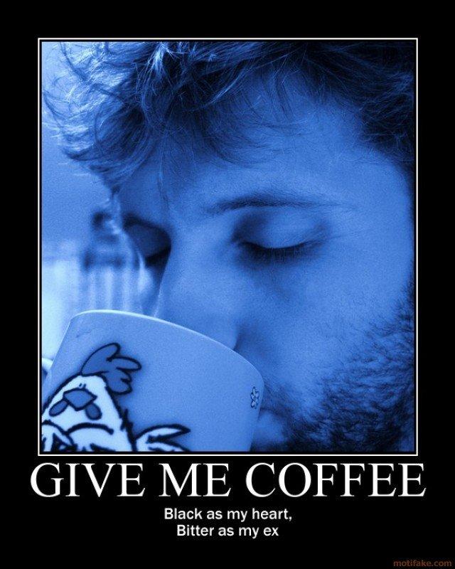 gime coffee. . gime coffee