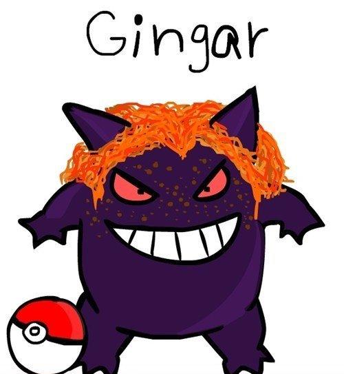 Gingar. .. It' a soul with no soul. Logic bomb. Gingar It' a soul with no Logic bomb