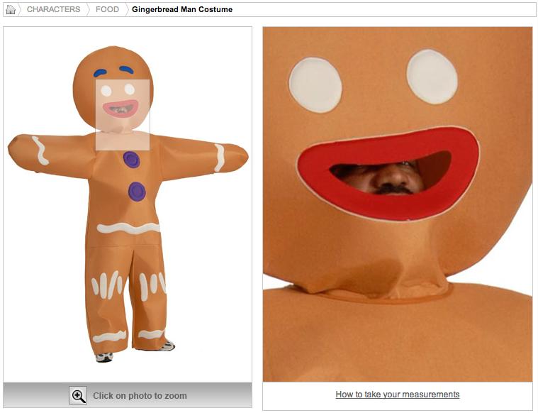 Gingerbread Man. . Haw tn take em measurements Gingerbread Man Haw tn take em measurements