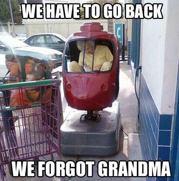 Go Back. . Go Back