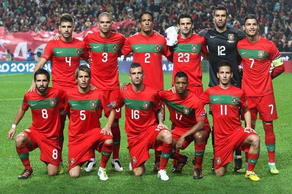 GO PORTUGAL. .. GO...HOME GO PORTUGAL HOME