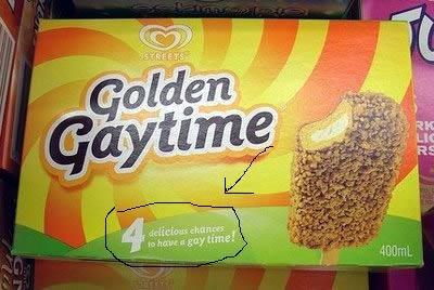 golden gaytime. . golden gaytime