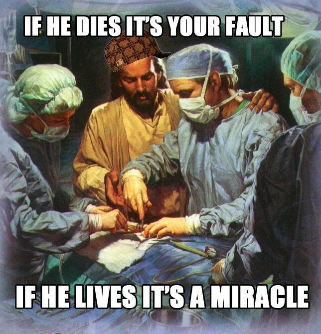 Good Guy Jesus. Good Guy Jesus.. I do believe you mean Scumbag Jesus! Good Guy Jesus I do believe you mean Scumbag Jesus!