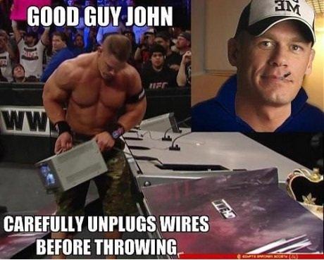 Good guy john. . noun am mun hi -.rar In I. Macho Man > Hulk Hogan Good guy john noun am mun hi - rar In I Macho Man > Hulk Hogan