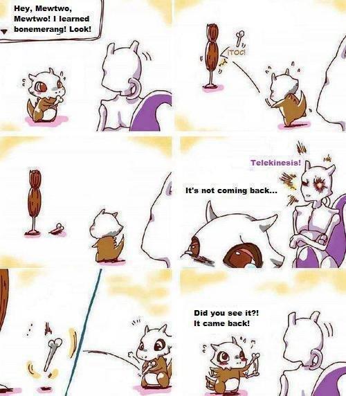 Good guy Mewtwo. .. Alternate ending. Good guy Mewtwo Alternate ending