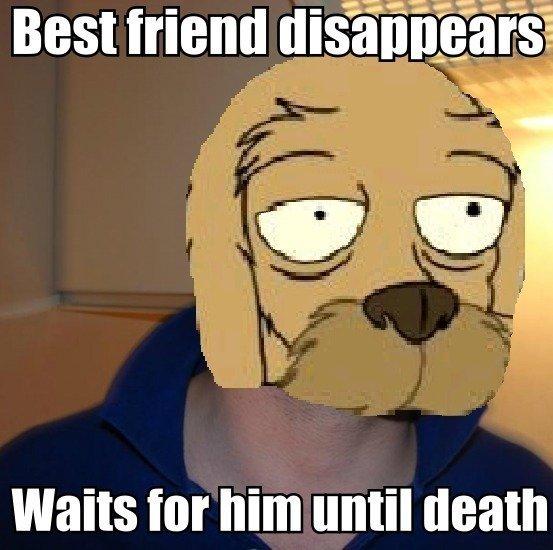 "Good guy Seymour. . Best Friend's'?: i"" Tla til waits attr him death Good guy Seymour Best Friend's'?: i"" Tla til waits attr him death"