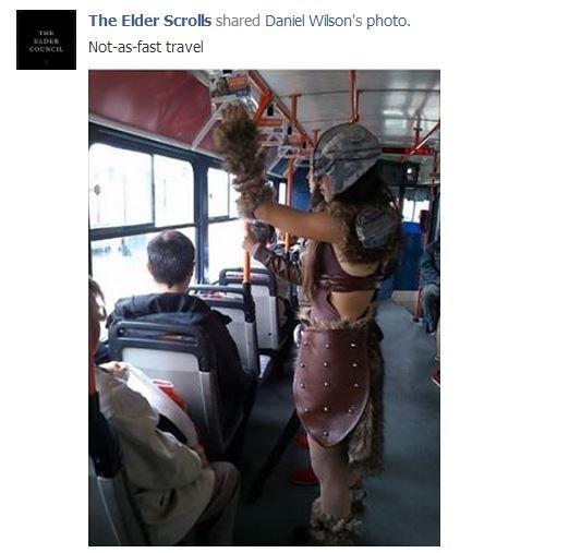 Good mod 4 Skyrum. . The Elder scrolls shared Daniel Wilson' s photo. he vel. Your title jokes, but there is a train mod. Good mod 4 Skyrum The Elder scrolls shared Daniel Wilson' s photo he vel Your title jokes but there is a train