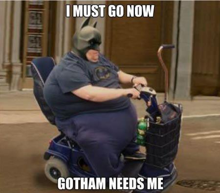 gotham needs me. . I GI] NOW NEWS ME gotham needs me I GI] NOW NEWS ME