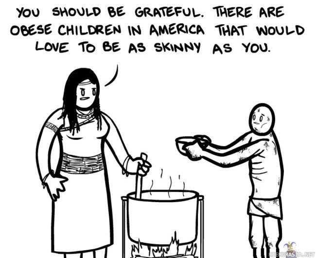 Gratefulness. . CHILDREN IN Tam' New up Love: To be AS Sktchy AS You.. Related Gratefulness CHILDREN IN Tam' New up Love: To be AS Sktchy You Related