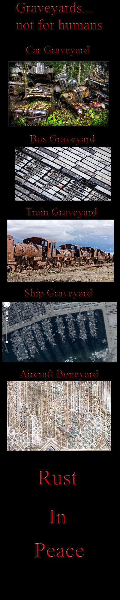 Graveyards. RIP OC.. Meme graveyard. Graveyards RIP OC Meme graveyard
