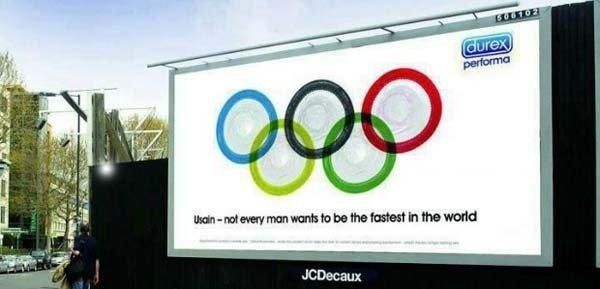 Great Advertising. . Great Advertising