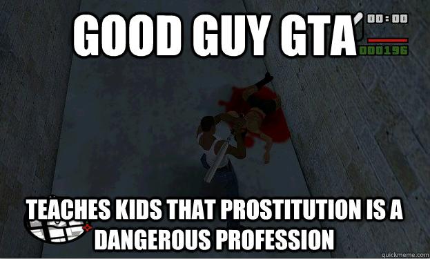 GTA. . eill!, lais KIDS THAT IS A Cars games gta