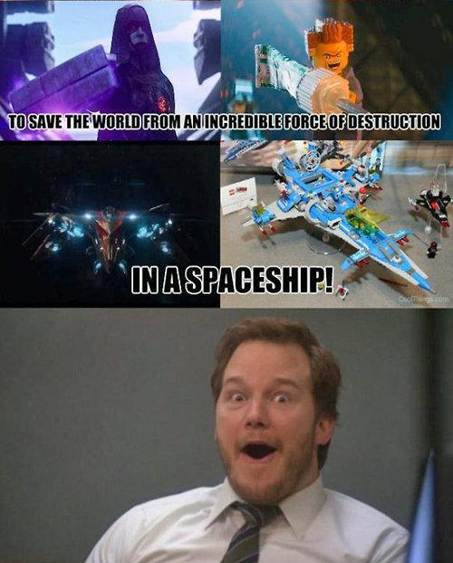 Guardians+of+the+galaxy+vs+lego+movie+_e