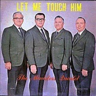 Guilty Pleasure. I gotta listen to this album. Guilty Pleasure I gotta listen to this album