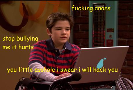 guise srsly. . fucking Hmong stop bullying p. . ? guise srsly fucking Hmong stop bullying p ?