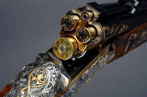 Guns are art. .. Bullet is Art..... that is flying right at you at 1,524 m/s Guns are art Bullet is Art that flying right at you 1 524 m/s