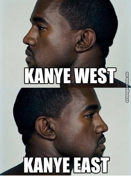 Kanye West. . KANE WEST s. i,, l Kanye West KANE WEST s i l