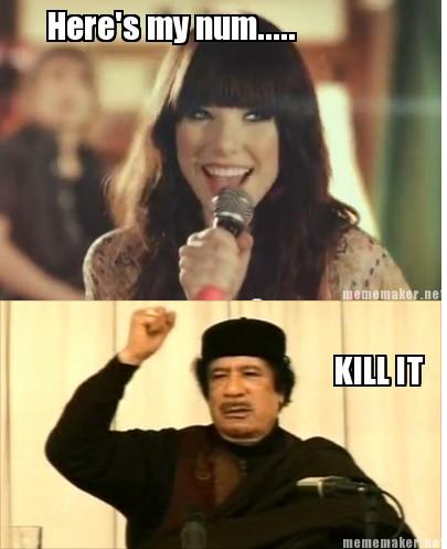 Kill it. . riting' iri. my mm meme funny lol heres my number kill
