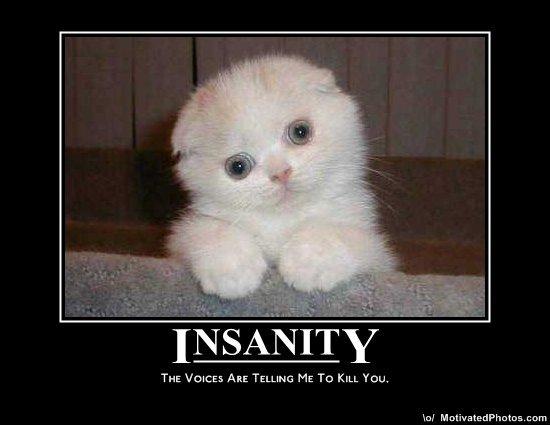 kill. .. Cute and creepy at the same time ;0 kill