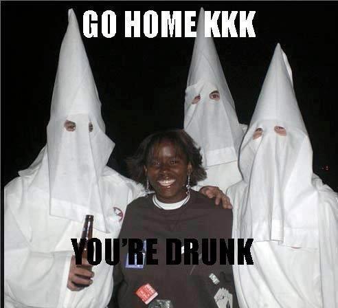 KKK. . KKK