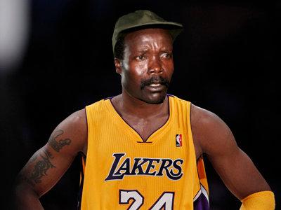 Kony Bryant. Drafted for success. Kony bryant