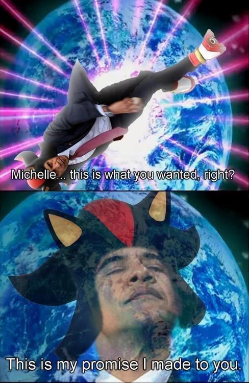 Obama Adventure Battle. . Obama Adventure Battle