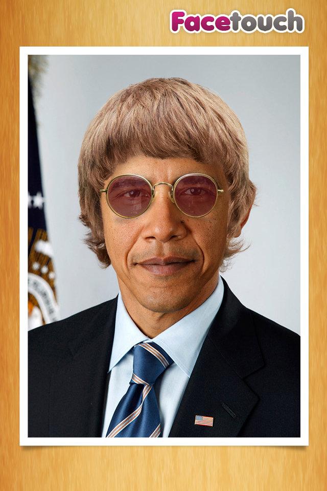 Obama businessman. .. Roll Obama businessman Roll