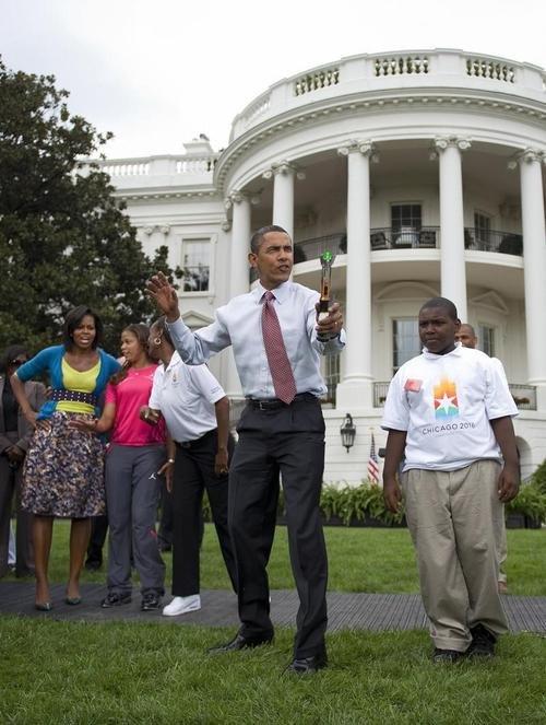 Obama. .. THE NEXT DOCTOR? Obama THE NEXT DOCTOR?