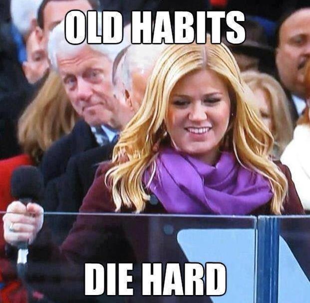 Oh Bill. 100% not oc. nun HABITS , l, lall! iall Oh Bill 100% not oc nun HABITS l lall! iall