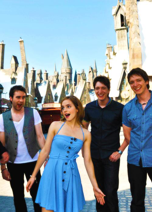 Oh, Neville. . Oh Neville