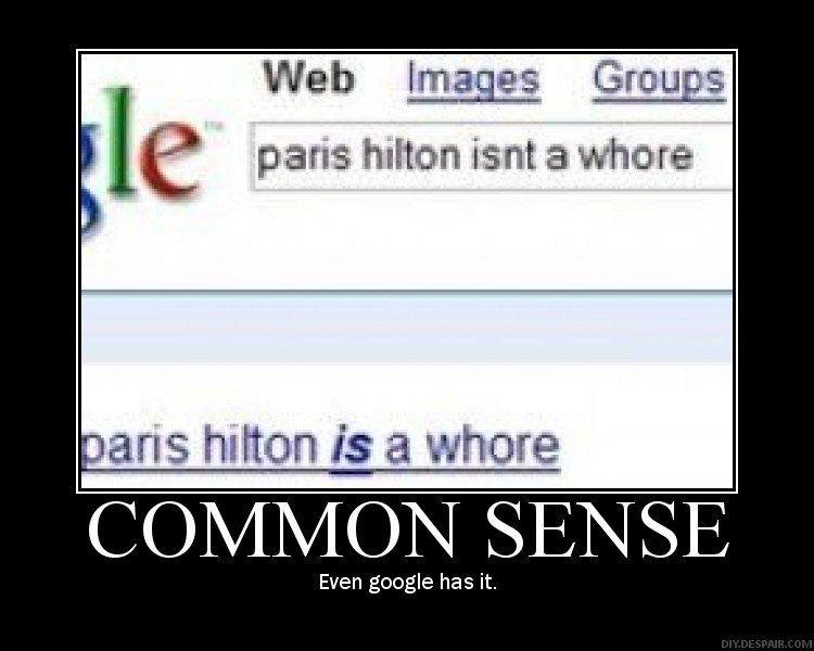 Oh you.. . it paris hilton isnt a more a ans hilton is a Oh you it paris hilton isnt a more ans is