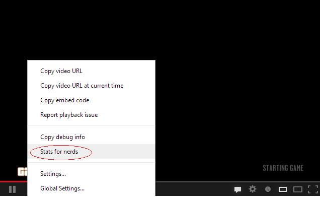 Oh Youtube. . x an an , Ian U EL trimly '-ml an URL at current 1: ' r' IE 5. uia Mam Oh Youtube x an Ian U EL trimly '-ml URL at current 1: ' r' IE 5 uia Mam
