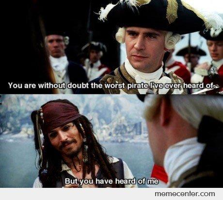 Oh Jack. you so crazy. MRS. We r. com Oh Jack you so crazy MRS We r com