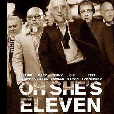Oh.. .. Directed by Roman Polanski Oh Directed by Roman Polanski