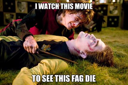 one reason. . unis miimii' ihw''! 1- Le 2 it twilight Harry Potter