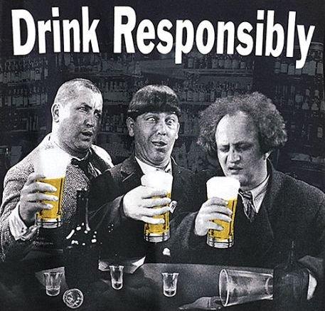 Or just drink.... . rink Response Or just drink rink Response