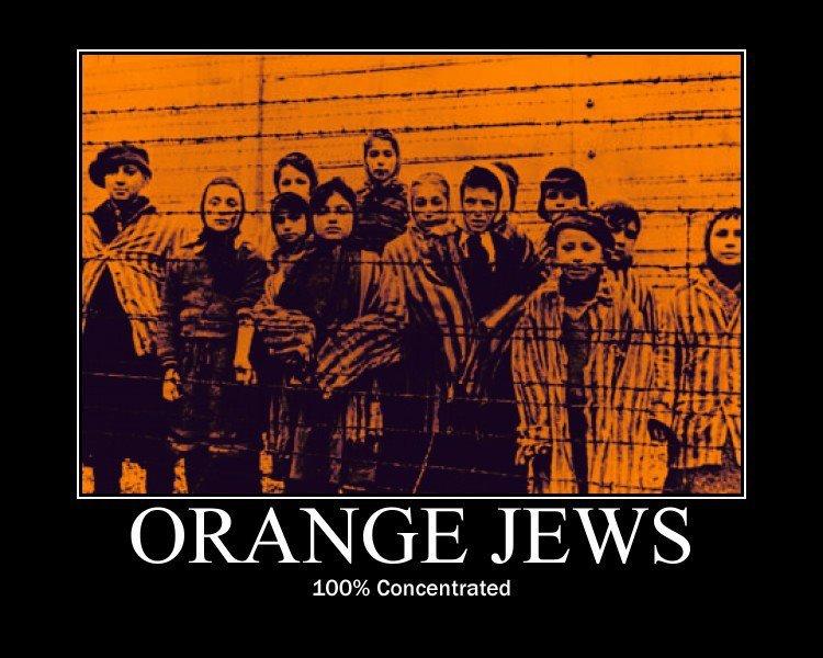 Orange Jews. . 100% Concentrated Orange Jews 100% Concentrated