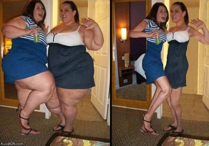 Original vs. Facebook photo. . Original vs Facebook photo