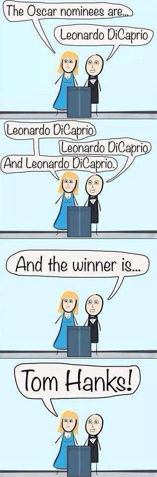 """Oscar mike. . tey The Omar are Leonardo DiCaprio Leonardo Leonardo DiCaprio jlny Leonardo [_Hilario.. and tom hank's speech! """" you you DiCaprio"""" Oscar mike tey The Omar are Leonardo DiCaprio jlny [_Hilario and tom hank's speech! """" you DiCaprio"""""""