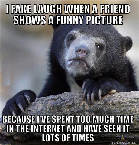 sadly true. . it' IN THE INTERNET Mil MINE SEEN I' SPENT we MUHH T SHOWS} Puma: H . hi Ell: gilla ll A sadly true it' IN THE INTERNET Mil MINE SEEN I' SPENT we MUHH T SHOWS} Puma: H hi Ell: gilla ll A
