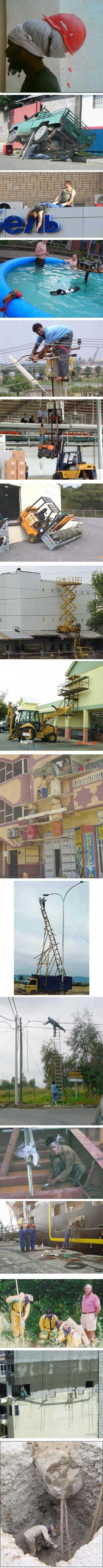 Safety fail comp. .. safety third Safety fail comp safety third