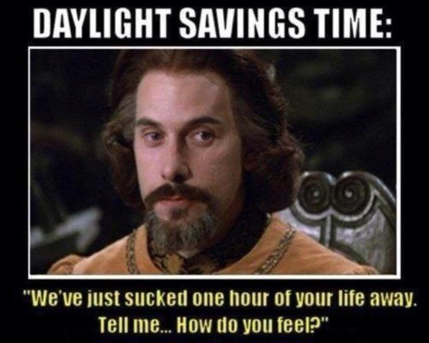"""Saving time"". . SAVINGS TIME: just HUI"" ite away, Tell NIB... HOW M VIII] P"". Just how i feel when i get here from frontpage.. ""Saving time"" SAVINGS TIME: just HUI"" ite away Tell NIB HOW M VIII] P"" Just how i feel when get here from frontpage"