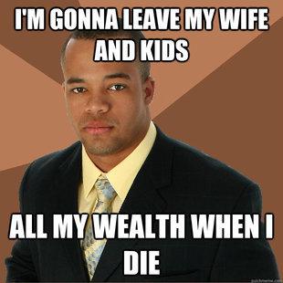 SBM. . PM [EMF MY WIFE f Mill KIDS All an MAIN WHEN I SBM PM [EMF MY WIFE f Mill KIDS All an MAIN WHEN I