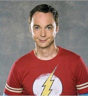 science. 'nuff said. Sheldon Cooper B