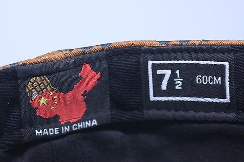 Scumbag China. www.ebay.com/itm/Scumbag-Steve-Hat-In.... Scumbag China www ebay com/itm/Scumbag-Steve-Hat-In