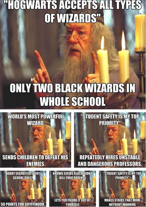 """Scumbag Dumbledore. . II III WWII , S MEET KEICHII t '' mmi' l Shm' y I"""" s' ffer Ktlp. I SEIRIES """" Ills ' Alist . ms imr. mre HIT ah' ', sums nun nanny; Toro am Scumbag Dumbledore II III WWII S MEET KEICHII t '' mmi' l Shm' y I"""" s' ffer Ktlp I SEIRIES """" Ills ' Alist ms imr mre HIT ah' sums nun nanny; Toro am"""