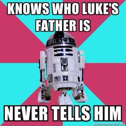 Scumbag R2. . elisif. Memory wipes. Scumbag R2 elisif Memory wipes